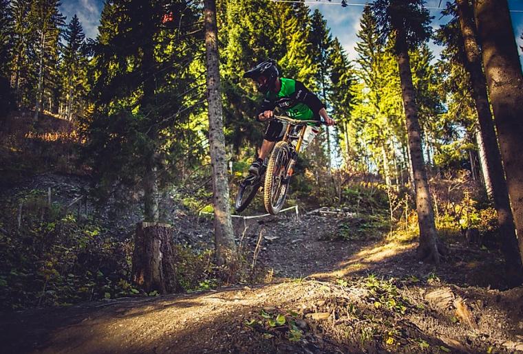 Alpenbikebark Chur 3.png