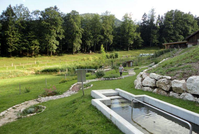 montpelon_natur_wellnessgarten_02.jpg