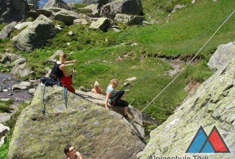 Alpinschule Tödi.jpg