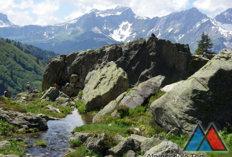 Alpinschule Tödi 6.jpg