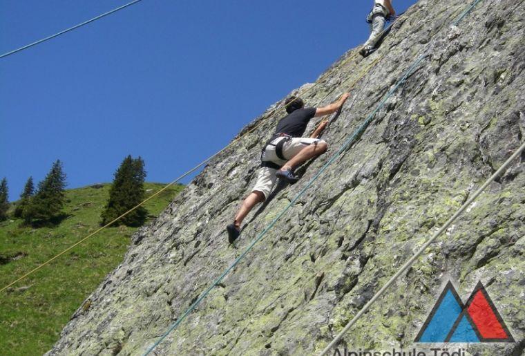 Alpinschule Tödi 5.jpg