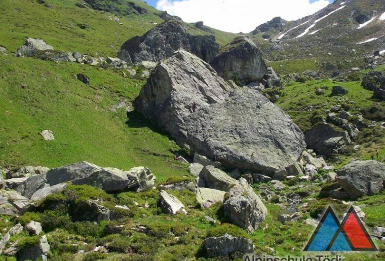 Alpinschule Tödi 2.jpg