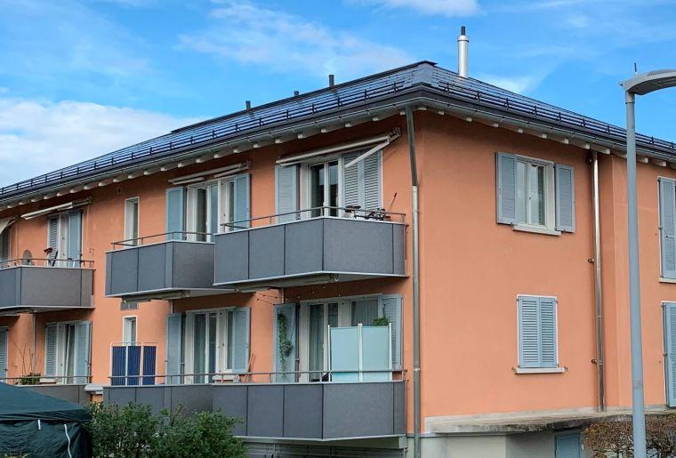 NACHHER Bruggwiesenstrasse - Energetische Sanierung Bruggwiesenstrasse .jpg