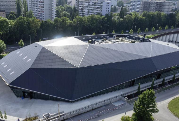 Umwelt-Arena-Gebäude-vorne.png