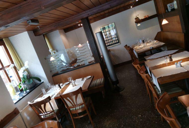 Restaurant Horgenberg.jpg
