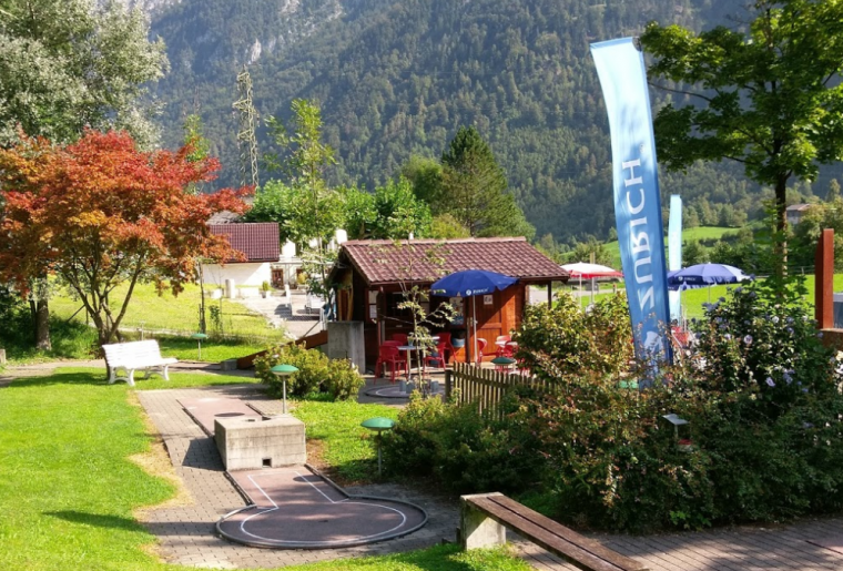 Restaurant Horgenberg 3.png