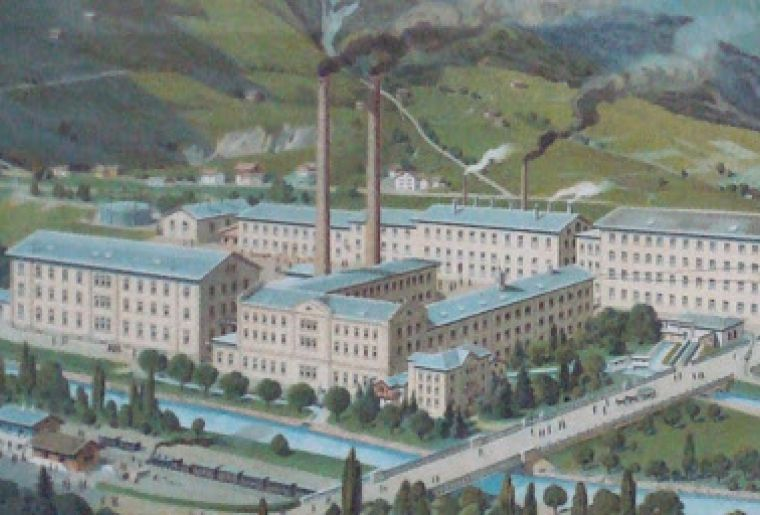 Glarner Industrieweg 2.jpg