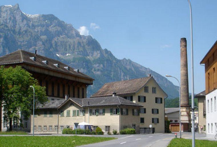 Glarner Industrieweg 3.jpg