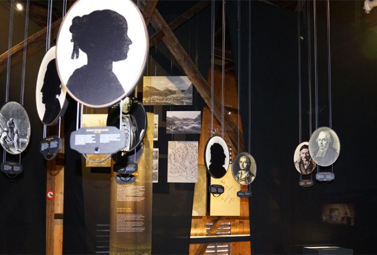 Anna Göldi Museum Glarus.jpg