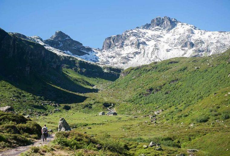 Alpin Alpbeizli Alp Mettmen - © Agrotourismus.jpg