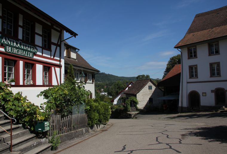 Burghalde in Bad Zurzach.JPG