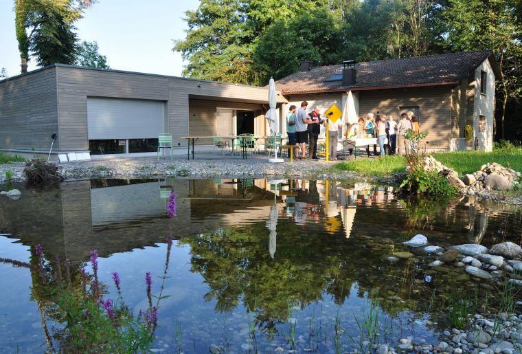 20190902_Naturzentrum mit Flachteich_BirdLife Zentrum.jpg