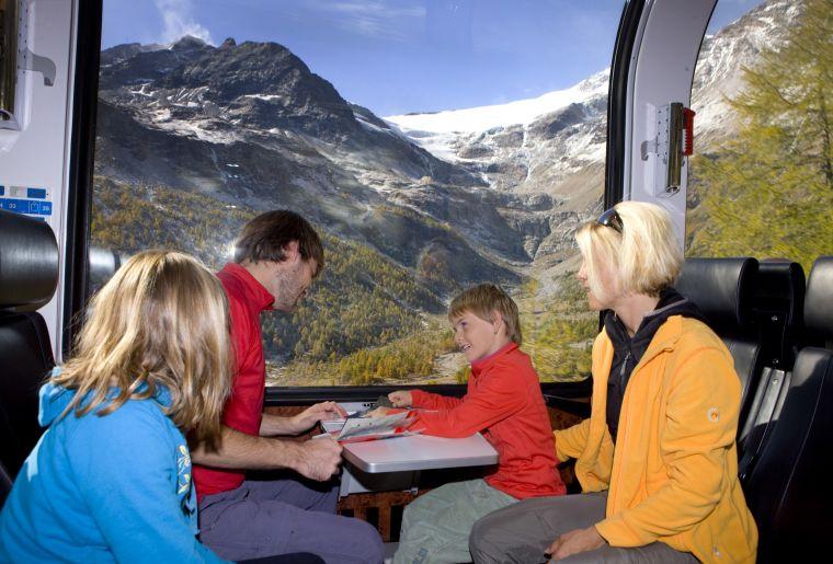 Bernina Express 2 c Rhätische Bahn swiss-image.ch Christof Sonderegger.jpg