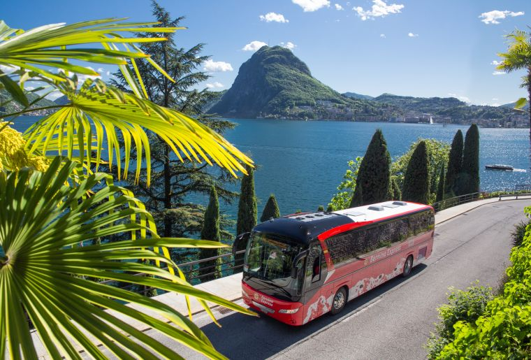 Bernina Express Bus c Rhätische Bahn swiss-image.ch Christof Sonderegger.jpg