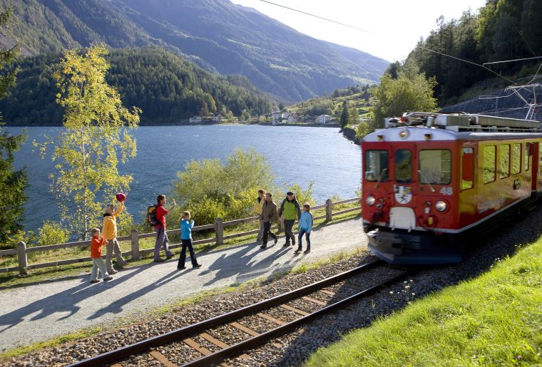 Erlebnisweg Albula 2 c Rhätische Bahn swiss-image.ch Christof Sonderegger.jpg