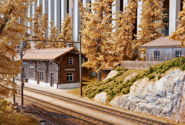 Bahnmuseum Albula 4 c Rhätische Bahn.jpg