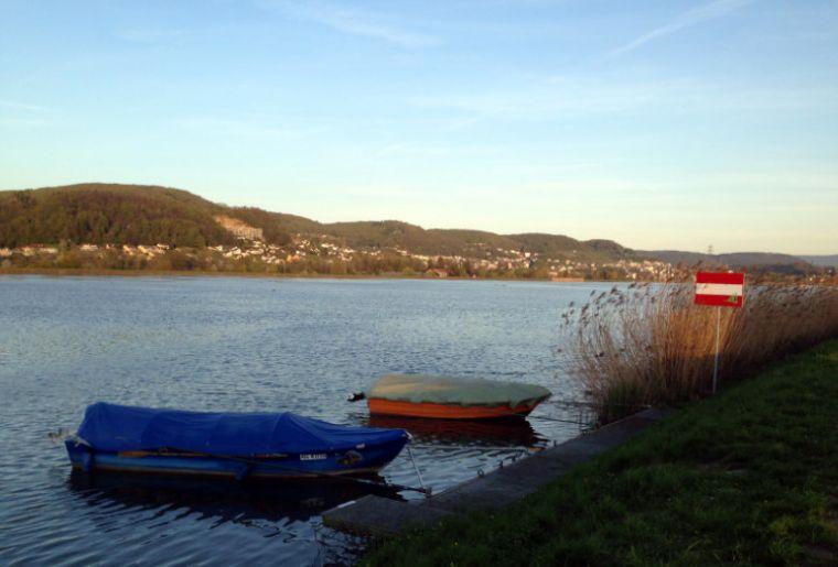 20180419_Velo_Tour_Klingnauer Stausee_IMG_1808_EB-800-532 - Kopie.jpg