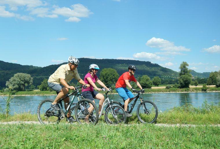 Biken am Rhein.4439.jpg