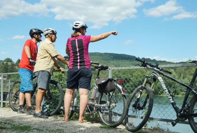 Biken am Rhein.4493.jpg