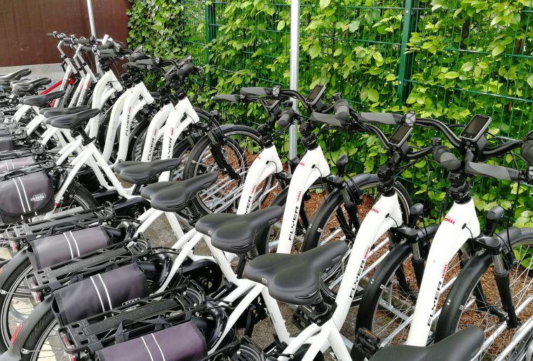 20190516_Rent a Bike Velostation 4_jl.jpg