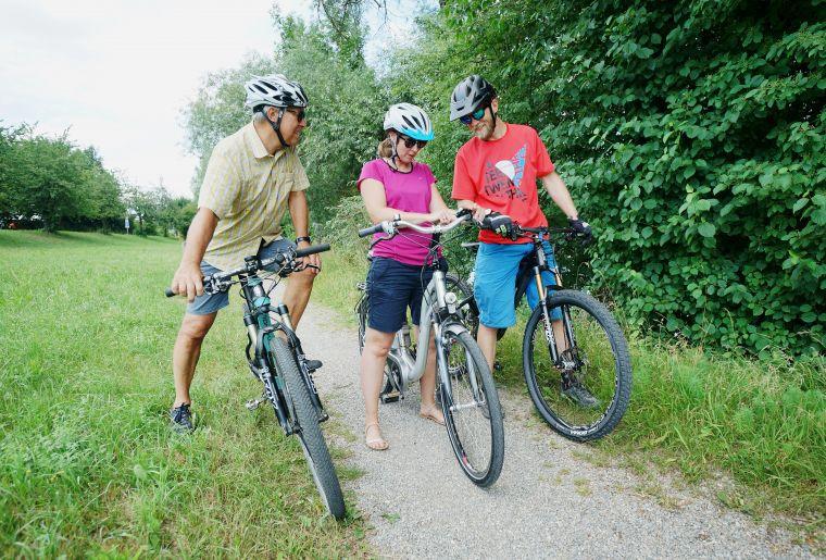 Biken am Rhein.4425.jpg