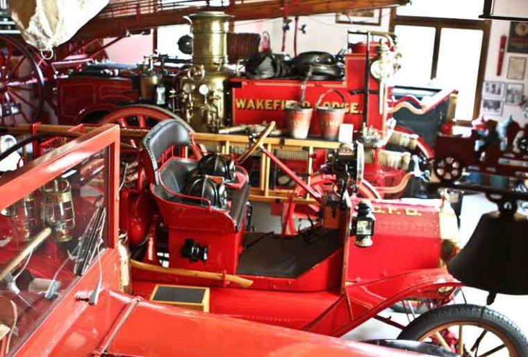 Feuerwehrmuseum_3_Web.jpg