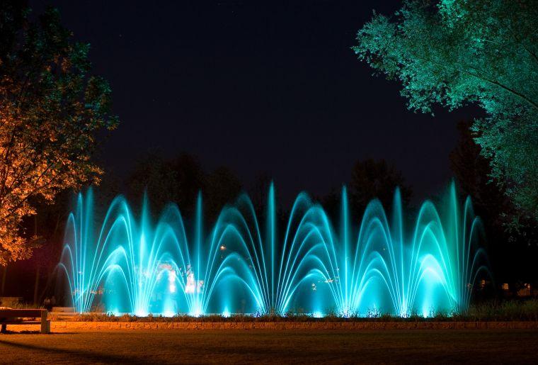 Wassersinfonie 070714 DSC_0735.JPG