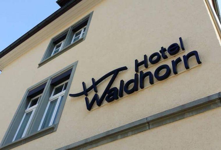 Hotel Waldhorn Bern.jpg