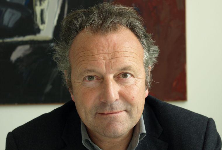 Marc Pieth.JPG