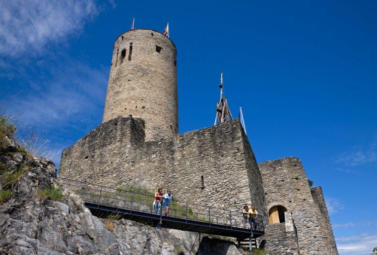 tourisme.valais.ch_6198_S.jpg