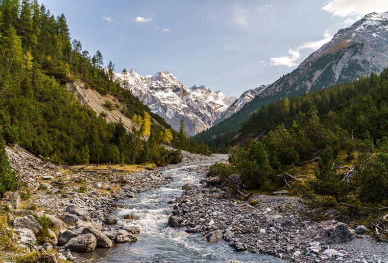 Schweizerischer Nationalpark c Graubünden Ferien.jpg
