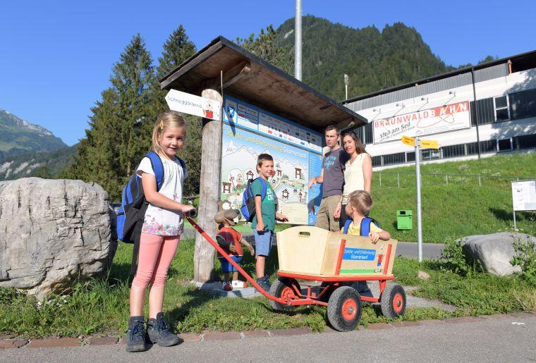 Braunwald_Spiele_und_Erlebnisweg_Linthal_MAY_DSC_1564.jpg