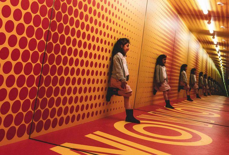 WOW Museum Zürich 2.jpg