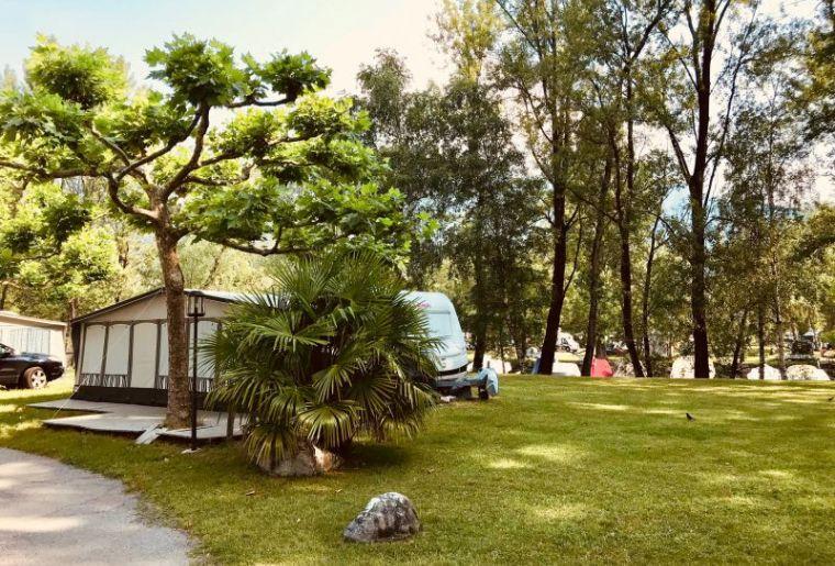 camping-delta.jpg