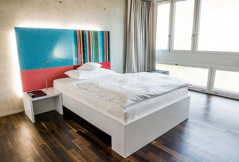 APARTHOTEL Rotkreuz Zimmer 2.jpg