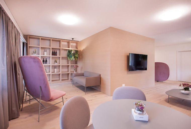 vitalboutique-hotel-zurzacherhof