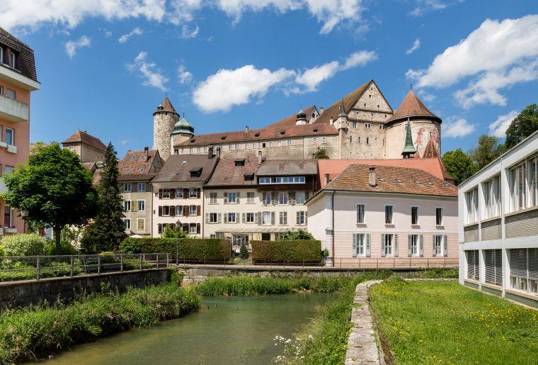 Porrentruy_2019_Chateau©Reto_Duriet.jpg