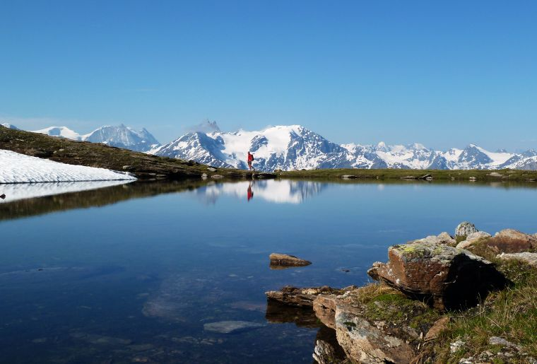 Lacs région Lona.jpg