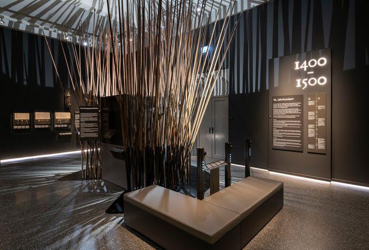 04-landesmuseum-geschichte-schweiz c Schweizerisches Nationalmuseum.jpeg