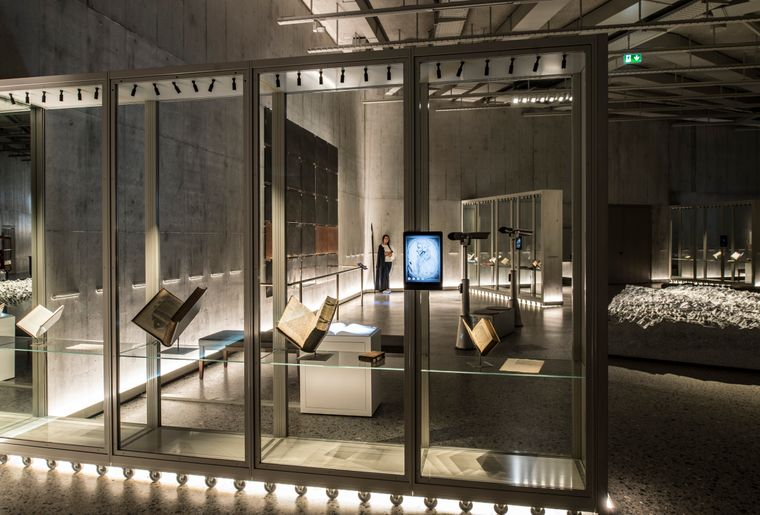 06-landesmuseum-ideen-schweiz c Schweizerisches Nationalmuseum.jpg