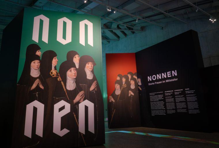 Nonnen c Schweizerisches Nationalmuseum.jpg
