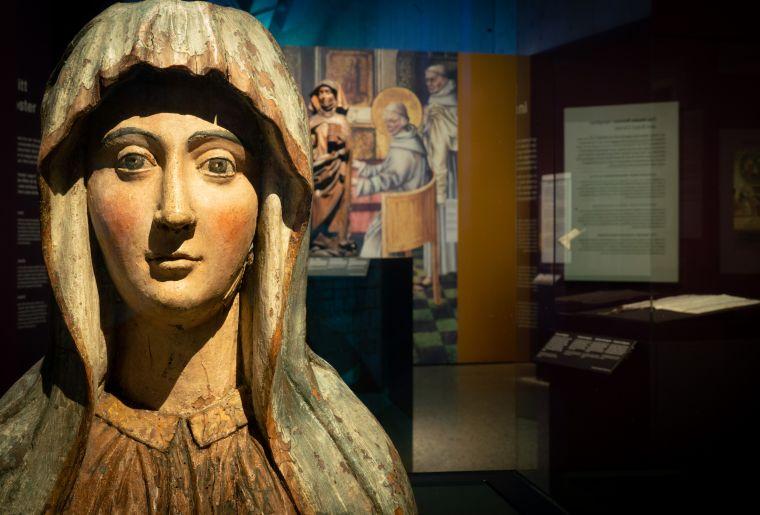 Nonnen 2 c Schweizerisches Nationalmuseum.jpg