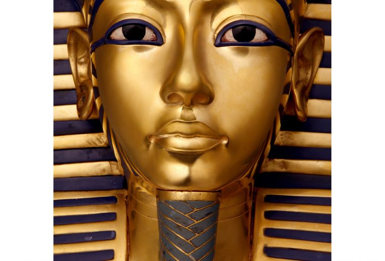 Tutanchamun Sein Grab und seine Schätze c Anne-Marie von Sarosdy.jpg