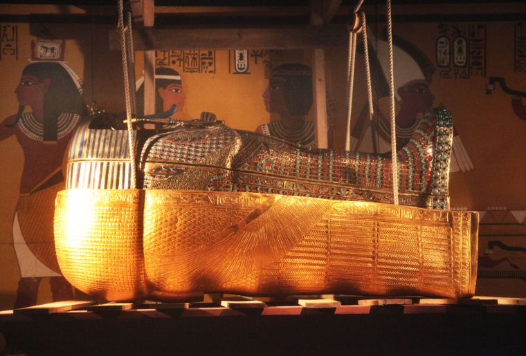 Tutanchamun Sein Grab und seine Schätze.jpg