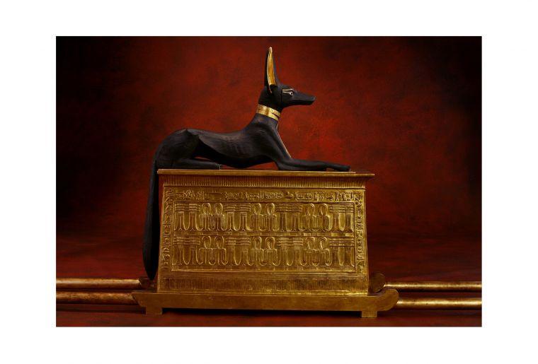 Tutanchamun Sein Grab und seine Schätze 4.jpg