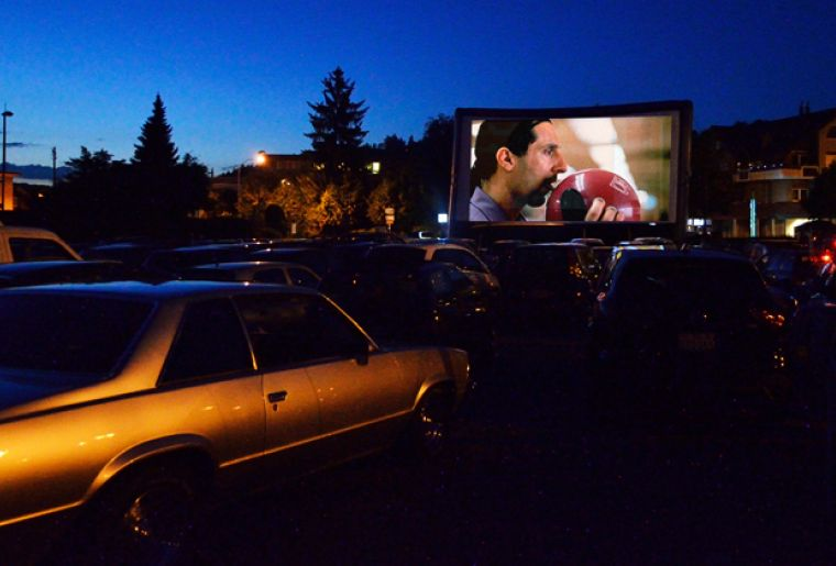 Cinema Drive-In Pratteln 2.jpg