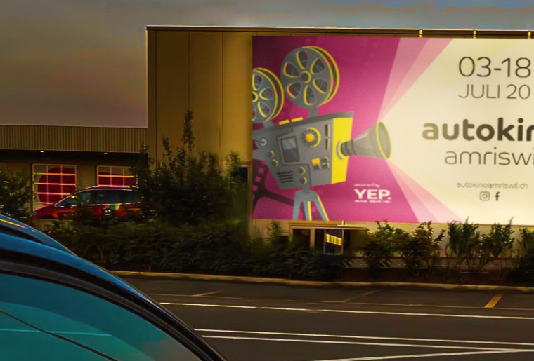 Autokino Amriswil.png