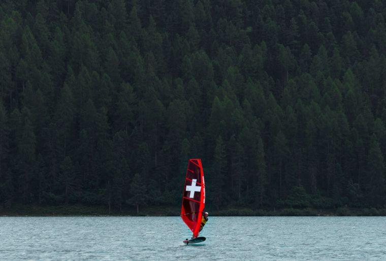 Schweiz_See.jpg