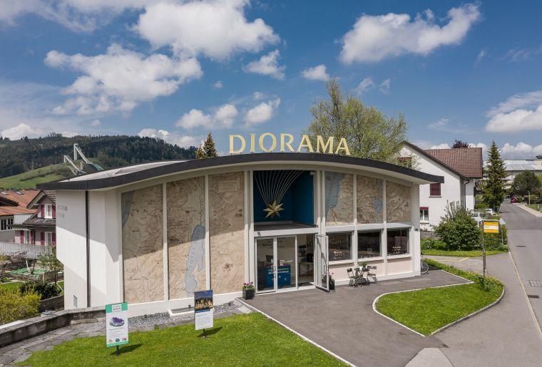 Diorama_Einsiedeln_KrippeDJI_0191_(c)zuerrer_mittel.jpg