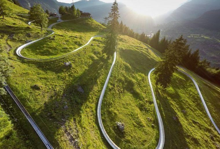 Pfingstegg Grindelwald c grindelwald.swiss.jpg